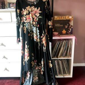 FP Rare Dream Dress